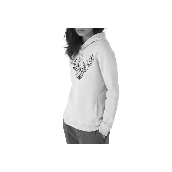 damen_hoodie_orig-_vorne