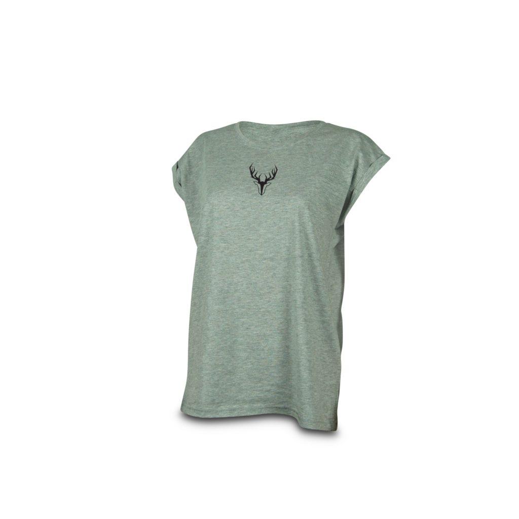 extended_shoulder_shirt_grau_hirsch_klein_vorne-2