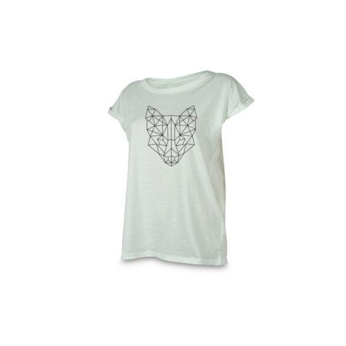 extended_shoulder_shirt_weiss_fuchs_vorne