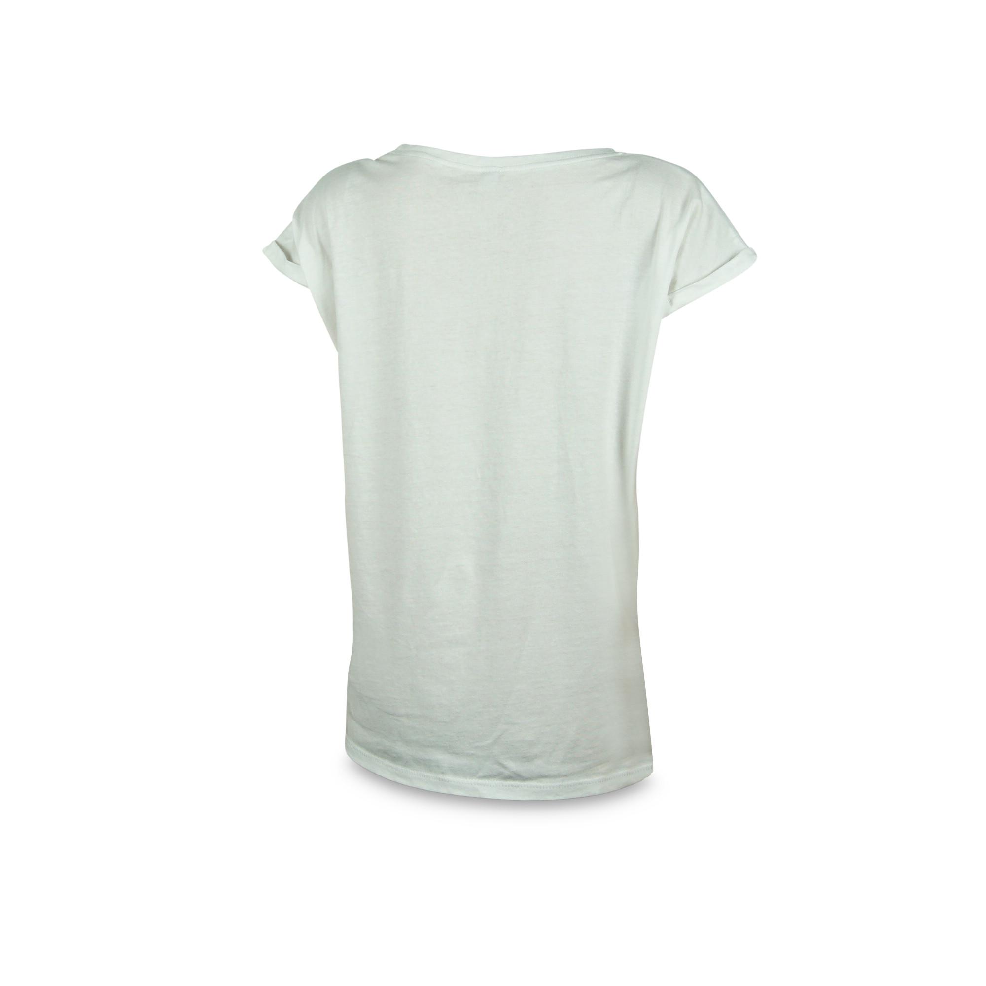 extended_shoulder_shirt_weiss_hinten