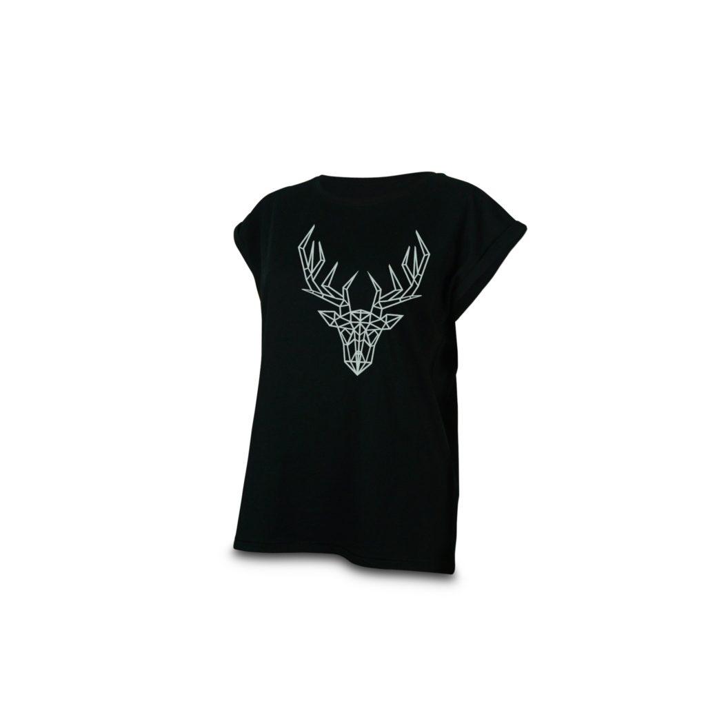 extendend_shoulder_shirt_schwarz_origami_vorne