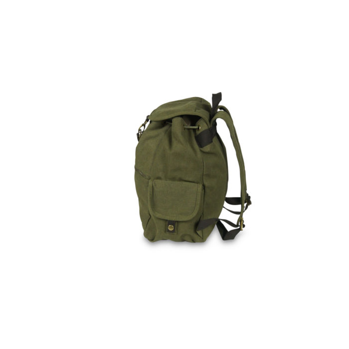 military_rucksack_oliv_links