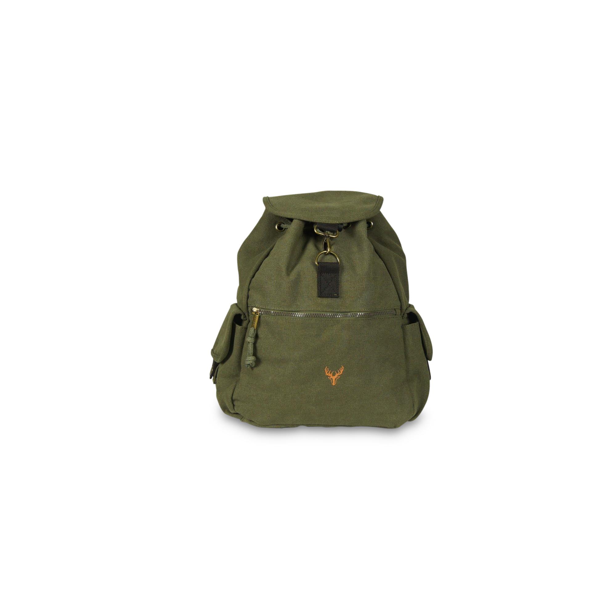 military_rucksack_oliv_vorne