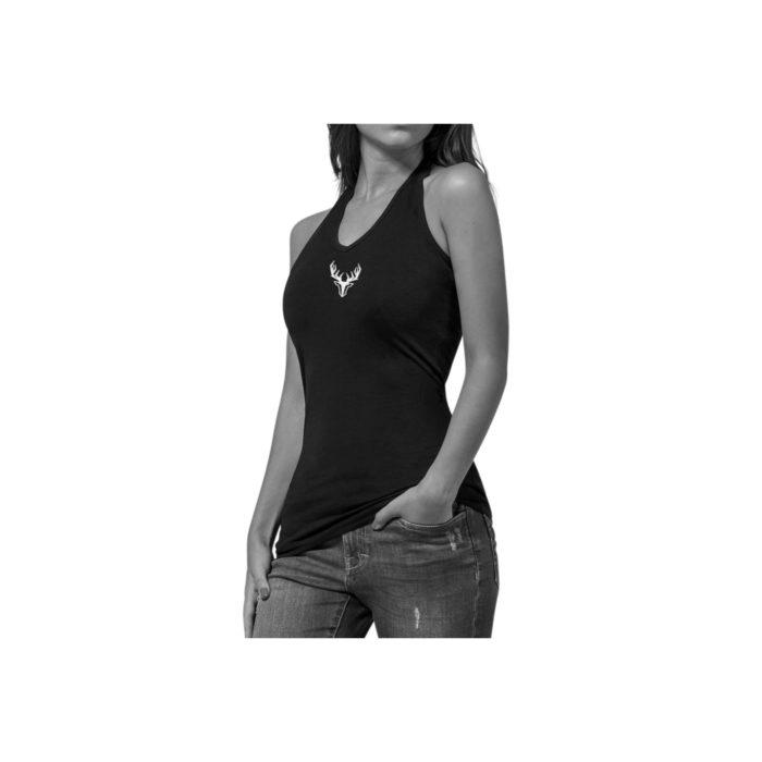 neckholder_shirt_hirsch_klein_vorne
