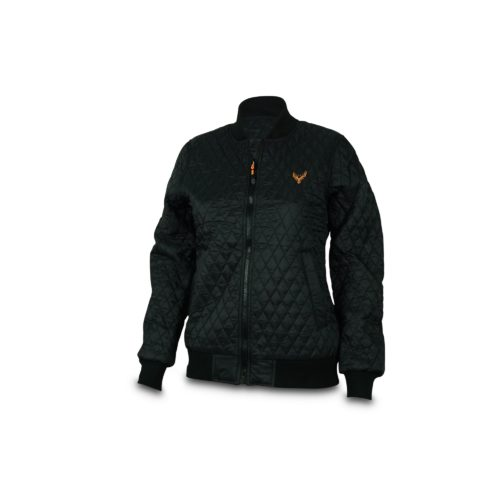 steppjacke_damen