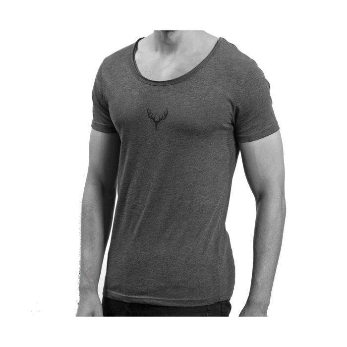 t-shirt_weit_herren_hirsch_klein_vorne_p-1