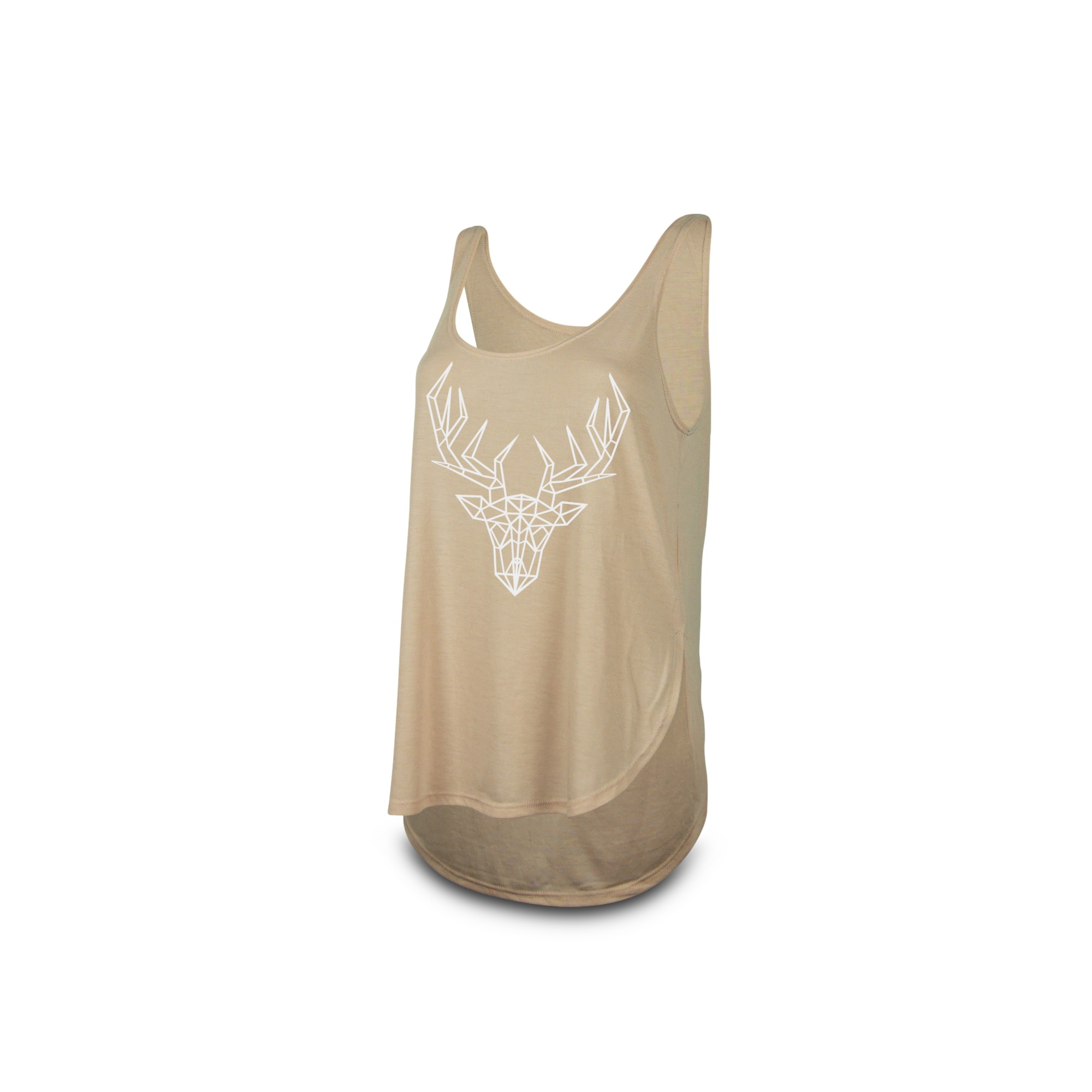 tank_top_loose_peach_orig-_vorne
