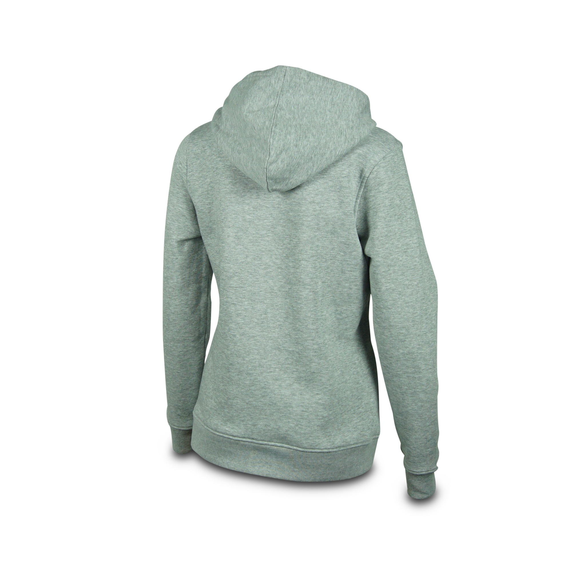 hoodie_damen_grau_hinten